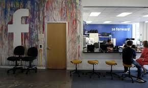 facebook office in usa. facebook office in usa have a sense of humor for design design ideas