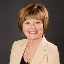 Dianne Smith - Halifax Mortgage Broker