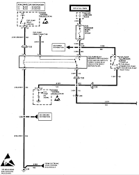 1992 buick roadmaster the fuse and breaker would be located wiring diagram graphic graphic