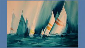 sterling edwards sailboats