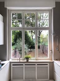 Altbaufenster Aus Holz Tamboga Türen Fenster Köln Lieferung