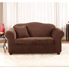 grey sleeper sectional target loveseat love seat sofa bed