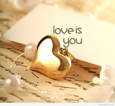 Top 50 Feeling In Love Quotes For Lovers With 3d Images Quote