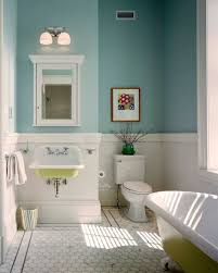 traditional bathroom designs 2013. Blue And White Small Bathroom Design Traditional Designs 2013 A