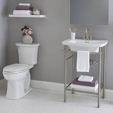 american standard console sink. Perfect Sink Edgemere Console Sink Sink  American Standard For N
