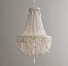 restoration hardware chandelier. Free 40 Restoration Hardware Chandelier Anselme Beaded Wood Lighting Styl Modern
