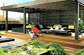 outdoor pergola ideas modern gazebo ideas ideas about modern gazebo on modern pergola modern pergola plans
