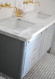 wall mounted faucets bathroom. 7fa4919226f31d72d9e78fa9f9ea5668 · 6e8b20b621387757bfaca63b5d449d9e F13cb0da78cc94404f738a26879884f7 028a18d4bef0cab4770146434fa5baa6 Wall Mounted Faucets Bathroom