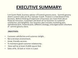 Sales Plan Example Action Plan Example Marketing Action Plan Sales ...