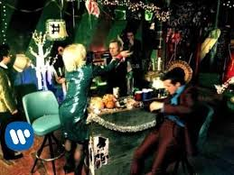"<b>Green Day</b>: ""Holiday"" - [Official Video] - YouTube"