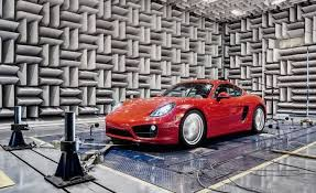 similiar flat six keywords notes or why a toyota v 6 and porsche flat six sound so different
