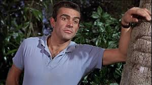 Dr. No (1962) directed by Terence Young • Reviews, film + cast • Letterboxd