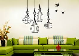 Simple Painting Simple Bedroom Wall Painting Designs Home Combo