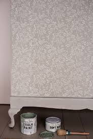 Patterned Paint Roller Designs Custom Design