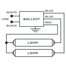 emergency light wiring diagram fharates info wiring diagram for multiple fluorescent lights emergency light wiring diagram together with fabulous battery mechanical structure high quality work case complicated fluorescent