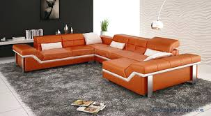 impressive on colored leather sofas with popular couches cream sofa reviews