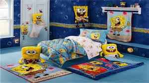 Spongebob Bedroom Decorations Spongebob Room Ideas Spongebob Room Decor Victorious Room Decor