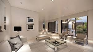 carpet design living room. 1 tag modern living room with house pet chinchilla carpet tile, high ceiling, design