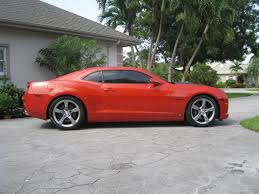 All Types » 2012 Camaro Rs Specs - 19s-20s Car and Autos, All ...