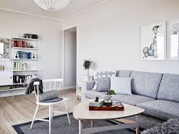 Light grey couch Gray Couch Appealing Light Grey Living Room Couch Modified Triangle Cream Inside Decorations 16 Jjtreeservicesco Small Grey Couch Terrific Sofa Living Room Velvet Ideas Light Inside