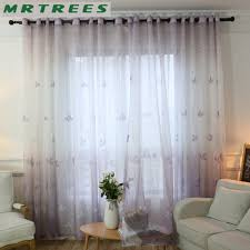 Lace Bedroom Curtains Lace Bedroom Curtains Promotion Shop For Promotional Lace Bedroom