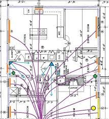 brinks security light wiring brinks image wiring brinks home security wiring diagram wiring diagram on brinks security light wiring