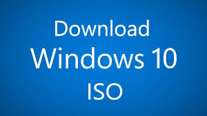 Download Free Windows 10 Iso 64 Bit Or 32 Bit Officially