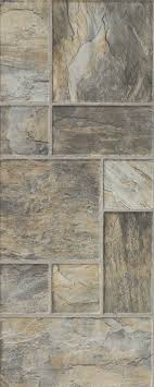 Kitchen Stone Floor Stone Laminate Flooring From Armstrong Flooring