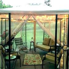 gazebo chandelier outdoor gazebo chandelier lighting popular outdoor gazebo chandelier big lots