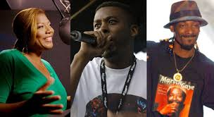 Rap funny poems or funny poems about rap. The Poetry Of Hip Hop A Playlist For Your Classroom