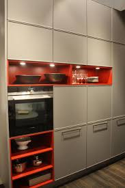 lighting under cabinets. Full Size Of :led Lighting For Shelves Fixtures Kitchen Cabinet Spotlights Under Light Fittings Cabinets Z