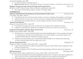 Contract Attorney Resume Sample Lawyer Resume Document Review Document Building Maintenance 10