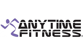 anytime fitness stroud