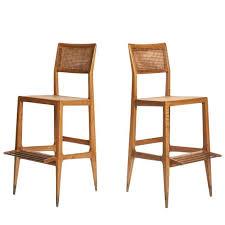 mid century modern bar stools. Italian Mid-Century Modern \ Mid Century Bar Stools