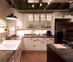 lighting in interior design. Easy Interior Design Lighting Tips In G