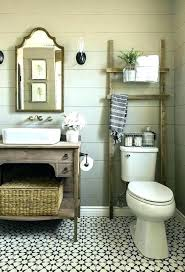 Renovation Bathroom Cost Calculator Cost To Remodel Bathroom Bathroom Average Bathroom Remodel Cost