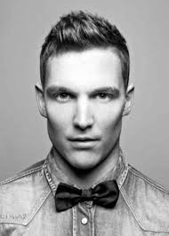 Hair Designs For White Men Best Hairstyles For Guys 2015 Folade