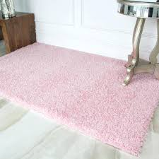 soft pink carpet soft fluffy baby pink gy rug home diy ideas uk dream home ideas soft pink