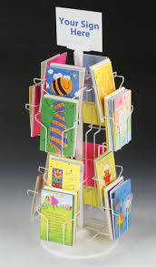 Wooden Greeting Card Display Stand Friendship Greeting Card Display Rack Uk With Greeting Card 95