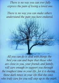 Remembering Friend Passed Away Quotes Best Poems For A Good Friend Who Passed Away Poemsromco