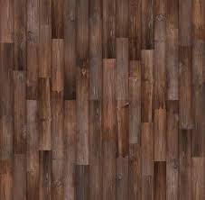 seamless dark wood floor texture.  Dark Dark Wood Floor Texture Background Seamless Stock Photo   91306298 With Wood Floor Texture