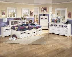 Houston Bedroom Furniture Bedroom Marvellous Houston Furniture For Bedroom Decoration Using