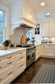 sherwin williams antique white cabinets. best antique white paint color for kitchen cabinets vent hood range hoods popular colors sherwin williams w