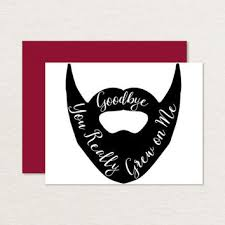 printable goodbye cards best goodbye cards products on wanelo