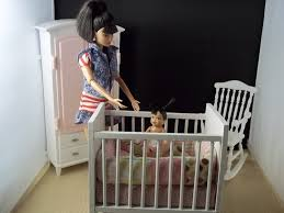 how to make barbie furniture. How To Make Barbie Furniture   See Sales Information Click Go Http: U