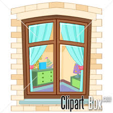 closed window clipart. closed%20window%20clipart closed window clipart w