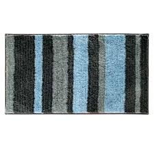 teal and gray bathroom rugs blue bath rugs inter design bath rug strips gray blue teal teal and gray bathroom rugs