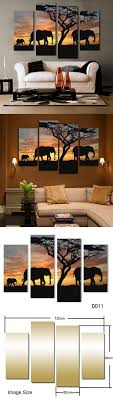 best 25 elephant home decor ideas