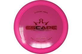 Dynamic Discs Landing Page Beaver Ranch Disc Golf Course