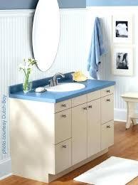 painting bathroom countertops best paint